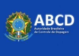 Brazil lawyer who helped Cielo