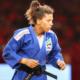Campeã olímpica, que testou positivo durante os Jogos Pan-Americanos de Lima, foi comunicada da decisão na quinta-feira e agora aposta em novo advogado, Marcelo Franklin, para recorrer
